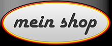 Mein Shop - Schneller Einkauf